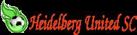 Heidelberg United SC
